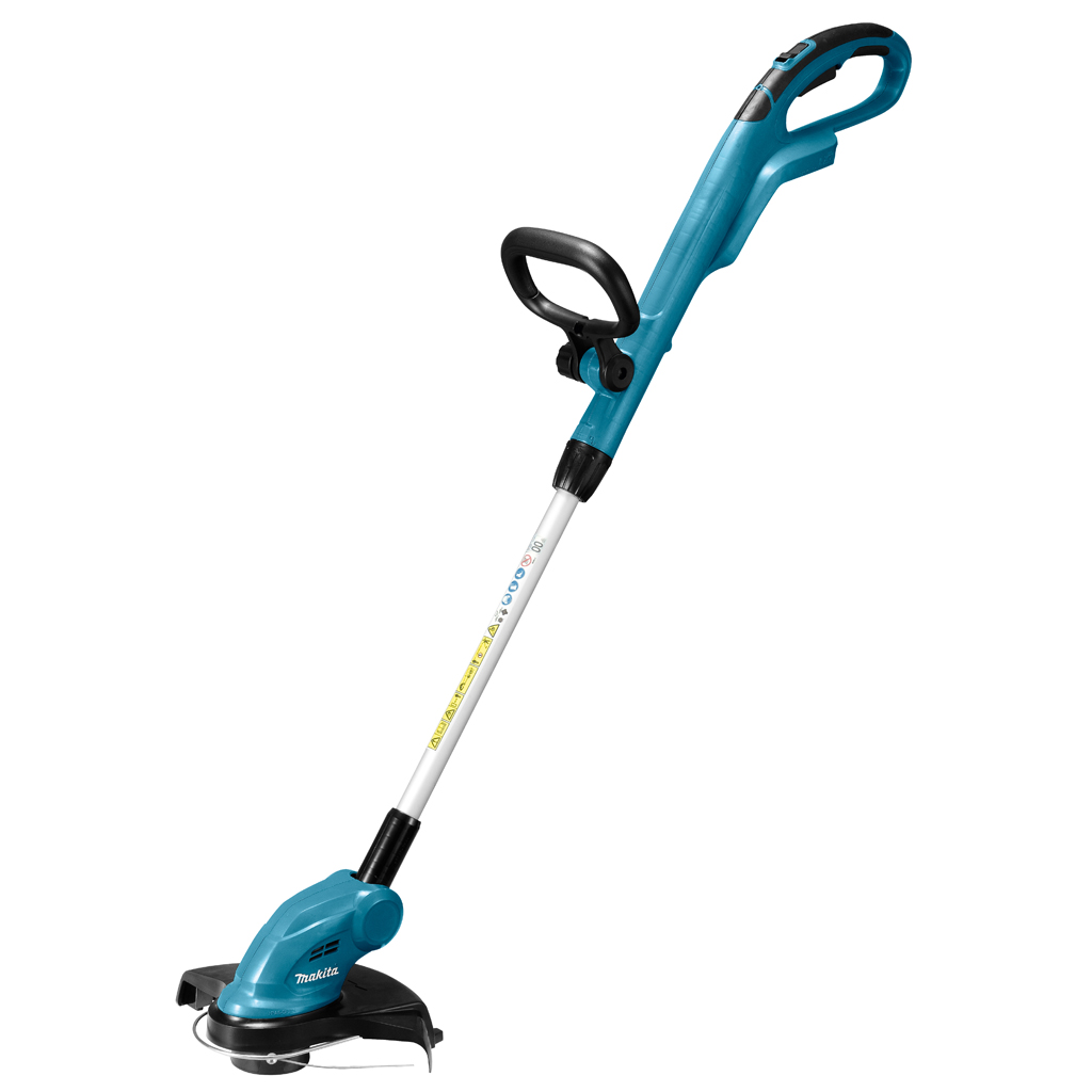 Makita DUR181Z Trimmer